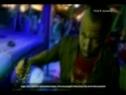 《死亡岛:激流》最新宣传视频-死亡岛激流最新宣传片