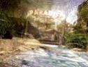 《死亡岛:激潮》上市预告片-第1集