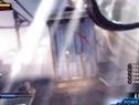 生化奇兵3无限 刷钱BUG 视频演示-刷钱BUG