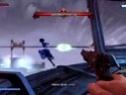 生化奇兵3无限 最终战 最终战视频-最终战