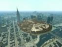 《侠盗猎车4:星球大战》MOD-GTA4星球大战MOD