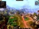 工人物语7:王国之路 视频攻略-第1集