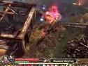 恐怖黎明 实际游戏视频 ALPHA版-第1集