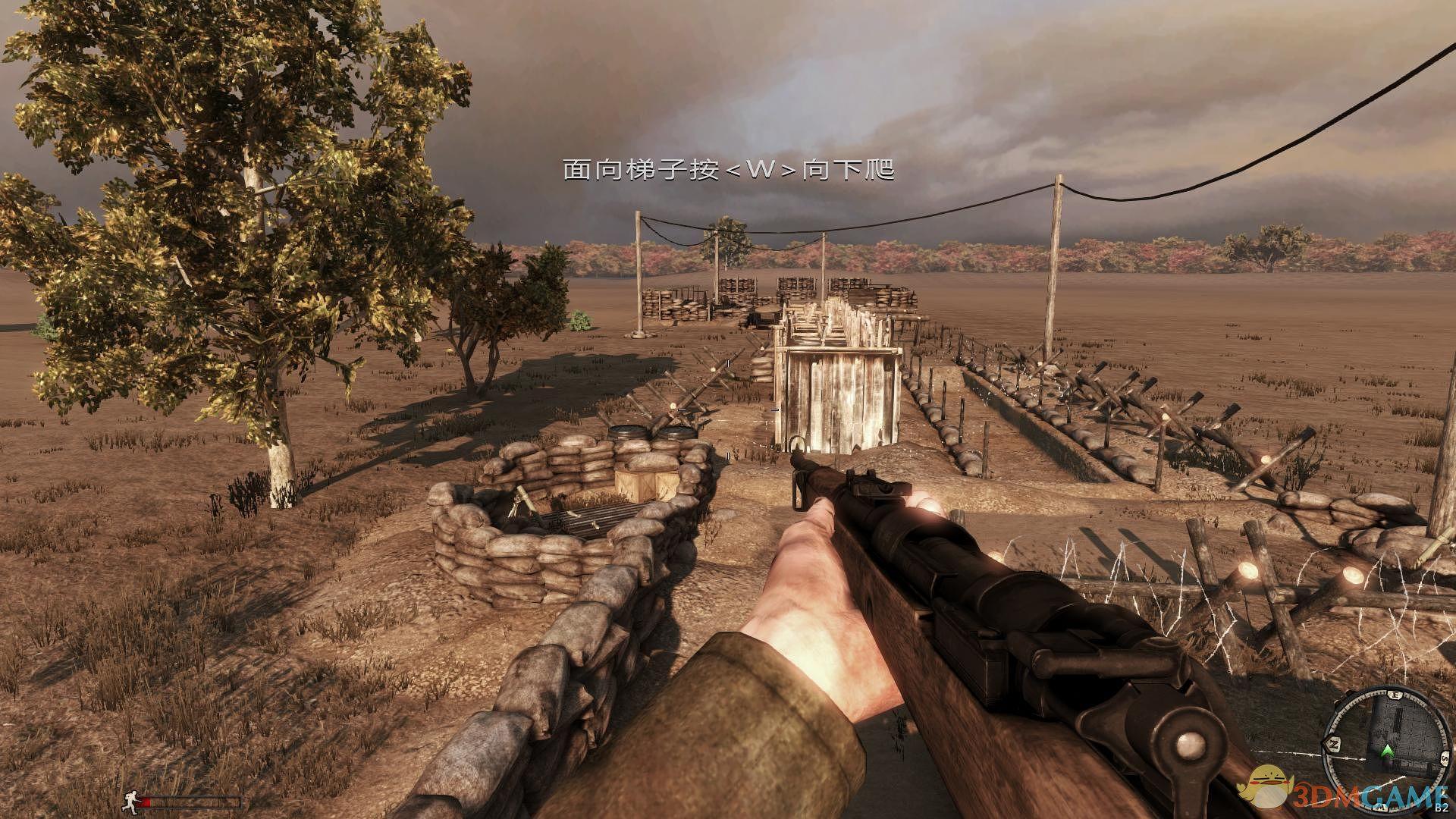 com/games/risingstorm/ 2.