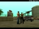 《GTA3:圣安地列斯》MOD融入《罪恶城故事》-GTA3罪恶城故事MOD