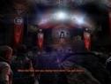 地铁:最后的曙光 娱乐解说视频 猛砖出品-第6集