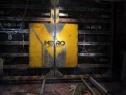 地铁:最后的曙光 娱乐解说视频 猛砖出品-第1集