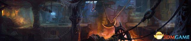 <a class='simzt'  data-cke-saved-href='http://www.3dmgame.com/games/Rayman/' href='http://www.3dmgame.com/games/Rayman/' target='_blank'>雷曼</a>:傳奇
