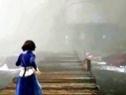 生化奇兵3无限 最终战视频 结局视频-最终战视频