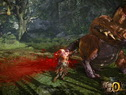 """《怪物猎人OL》真实试玩视频 极限难度下""""河狸兽""""-第1集"""