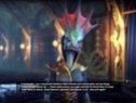 《神界:龙之指挥官》互动宣传片!吊胃口方式再升-神界龙之指挥官互动宣传片