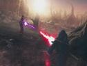 《魔能:巫师战争》最新演示-第1集