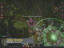 《魔能:巫师战争》最新Demo试玩演示-第1集