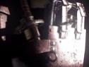 """《使命召唤9:黑色行动2》""""起源""""DLC预告-第1集"""