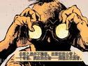 【中字】《疯狂的麦克斯》动态漫画-part1