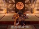 轩辕剑6 全18集高清剧情视频动画 配音版 完全剧透-第3集