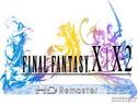 《最终幻想10:高清合集》重制版 原曲与战斗画面-第1集