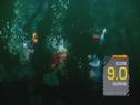 Gamespot《雷曼:传奇》评测视频-第1集