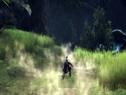 国产3D即时制ARPG《凡人修仙传单机版》宣传动画二-宣传动画二