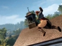 《刺客信条3:解放》高清重制登陆PS3、Xbox 360、PC-第1集