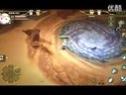 完美世界《神鬼幻想》再爆最新视频-神鬼幻想再爆最新视频