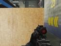 《反恐行动:红色利剑》最新演示视频-最新演示