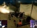 《合金装备5:幻痛》TGS 2013游戏视频-TGS2013试玩演示