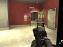 反恐行动:红色利剑 搞笑解说视频 猪一样的队友-搞笑解说