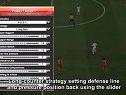 实况足球2014 游戏全指南视频 怎么玩好实况-防守篇