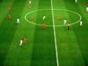 实况足球2014 游戏全指南视频 怎么玩好实况-战术篇