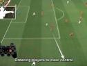 实况足球2014 游戏全指南视频 怎么玩好实况-门将篇
