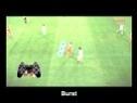 实况足球2014 游戏全指南视频 怎么玩好实况-控球篇