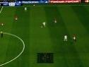 实况足球2014 对战实况解说视频 皇马对战曼联-第1集