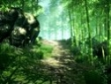 国产3D即时制ARPG《凡人修仙传单机版》宣传动画二-凡人修仙传单机版宣传动画二