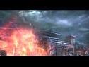 国产3D即时制ARPG《凡人修仙传单机版》澳门皇冠官网片头C-凡人单机版澳门皇冠官网片头