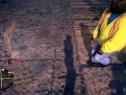 《黑道圣徒4》第一人称视角MOD展示-第一人称MOD演示