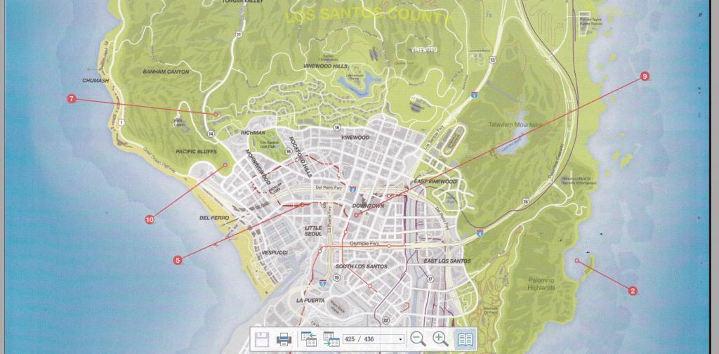 地图 1024_504图片
