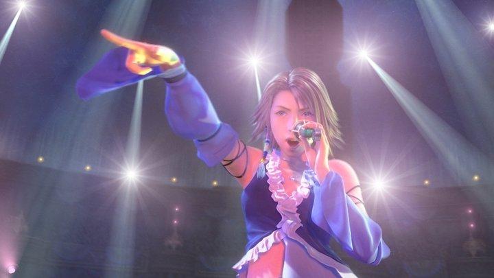 最终幻想10主题曲_《最终幻想10-2 hd》将于