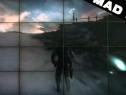 《疯狂的麦克斯》实机演示-第1集