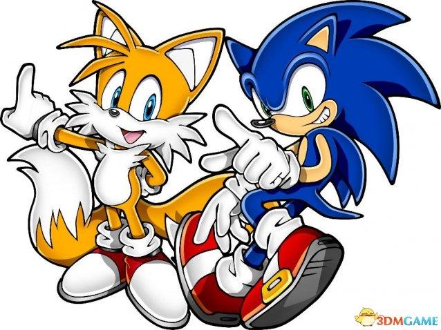 索尼克和泰尔斯 - 《刺猬索尼克》系列 如果榜单中没有这只人人爱的蓝刺猬和他的狐狸小伙伴,那就不是完整的游戏动物榜单。这两个小伙伴的冒险旅程总是一波三折,而且一起走过了25部作品!他们应该是游戏历史上最热门的动物角色了