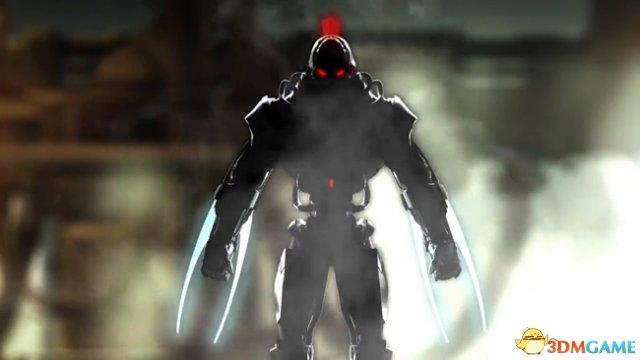 XBOX ONE首发格斗游戏《杀手学堂》发售预
