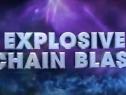 《黑道圣徒4》毁灭元素DLC预告-第1集