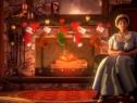 《黑道圣徒4》圣诞节DLC预告-第1集