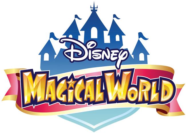 《迪斯尼魔法世界》登陆北美 耀西岛发售确定