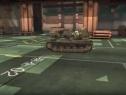 《战争游戏:红龙》最新预告-最新预告