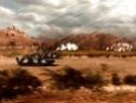 《战争游戏:红龙》最新游戏预告片-最新游戏预告片