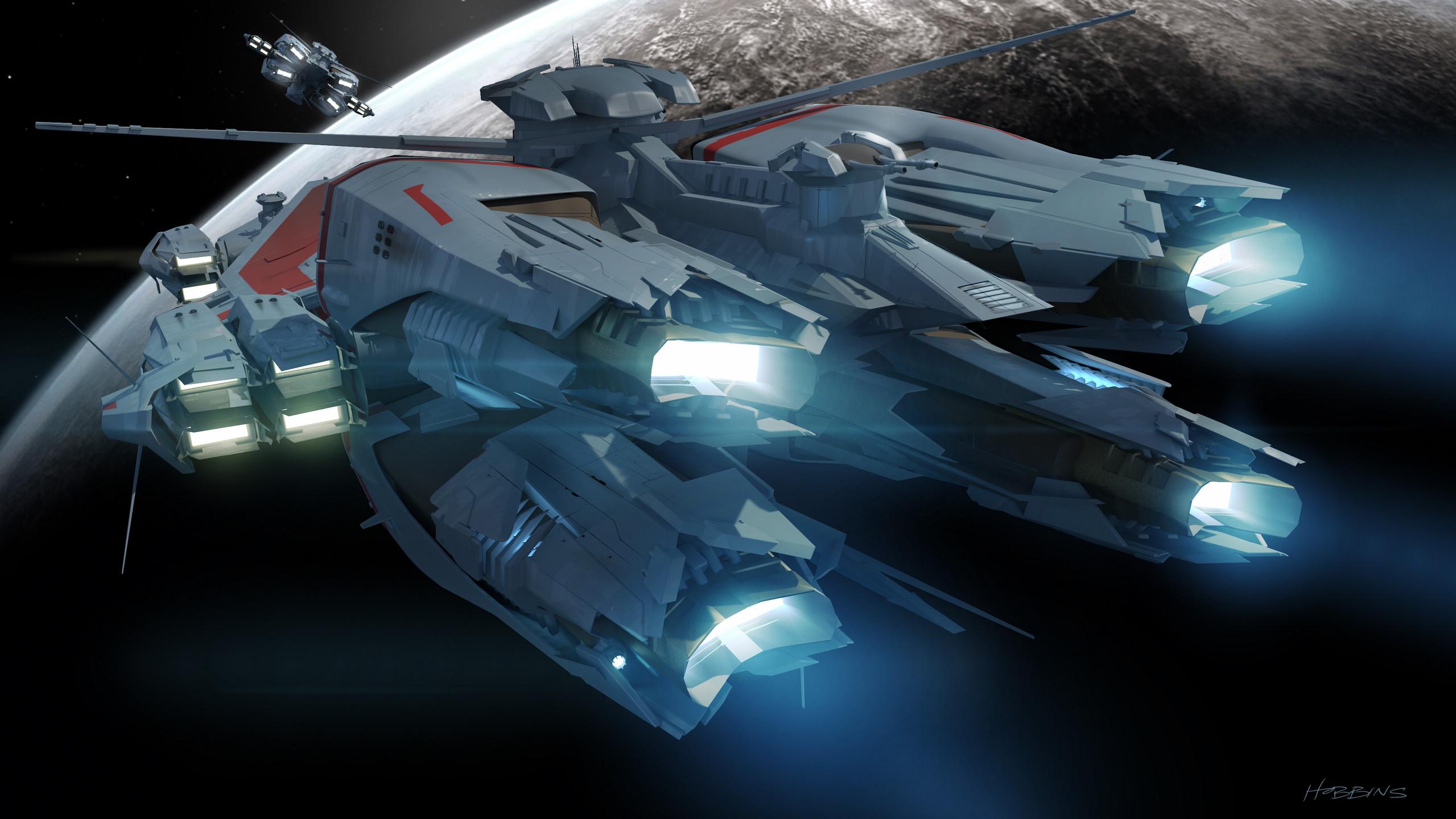 星际飞船 赛尔号星际飞船 星际飞船图片