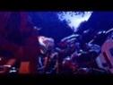 组队战斗 《乐高霍比特人》预告片-《乐高霍比特人》预告片
