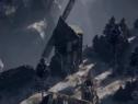 《范海辛的惊奇之旅2》发售预告-发售预告