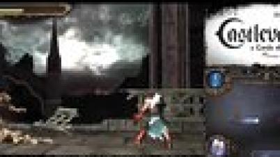 蝙蝠侠:阿卡姆起源-黑门 娱乐解说视频攻略-第1集